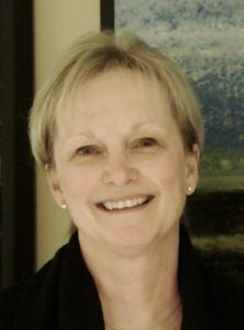 Pam Dunning Pindur 2015